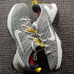New men's Nike metcon 2 Flyknit DSX